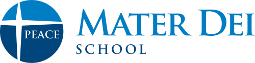 MD School Logo
